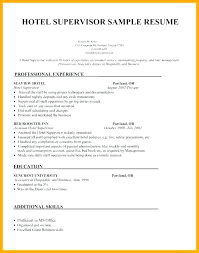 Beginner Resume Simple Customer Service Duties List Beginner Resume Template Entry Level