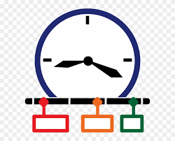 Ms Publisher Lesson Plans Timeline Lesson Plan Google Slides Microsoft Office Timeline