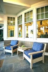 outdoor porch flooring ideas porch flooring ideas outdoor stone floor grey armchair outdoor covered porch flooring