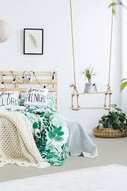 Agrandir Un Sol De Couleur Neutre Pour Une Chambre Comme Un Cocon
