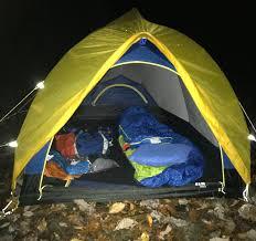 Sierra Designs Convert 3 Tent Gear Review Sierra Designs Convert 2 Four Season Tent The