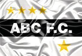 Resultado de imagem para bandeira do abc