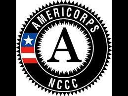 Americorps Nccc Under Fontanacountryinn Com