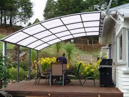 benefits of a patio canopy designalls