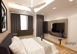 Rainforest Bedroom Ts Dezign Rainforest Ec 3 Bedroom