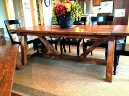 medium size of farm kitchen table newlands diy farmhouse coffee plans rustic dining room wood alluring