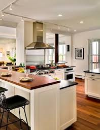 Small Picture Is there a standard kitchen counter height