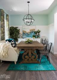 Accessories For Dining Room New Design Ideas