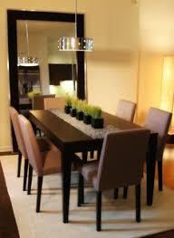 simple dining room table decor. 1000 Ideas About Dining Simple Room Table Decor T