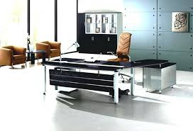 compact office furniture small spaces. Compact Office Furniture Table Desk Narrow White Computer For Small Spaces .