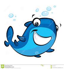 smiling shark clipart. Interesting Clipart Cartoon Smiling Baby Shark In Smiling Shark Clipart K