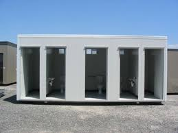portable bathrooms. mcgregor portables manufactures a wide range of portable toilets and bathrooms to suit any requirement or budget.