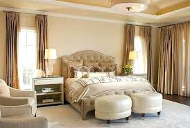 elegant master bedroom decor. Delighful Decor Room Elegant Bedroom Decor Master Images  And Elegant Master Bedroom Decor