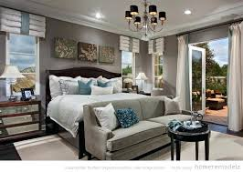 master bedroom color ideas 2013. Master Bedroom Color Ideas Outstanding Colour Colors Awesome Bathroom And . 2013 M