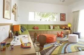 playroom and office. Playroom Office Ideas Magnificent 10 Combo   Home Pinterest. » And