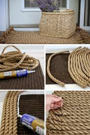 Diy Rug 13 Awesome Diy Rug Design Ideas You Could Be Making Right Now