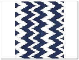 blue and white chevron rug chevron indoor outdoor area rug royal grey and white chevron rug uk