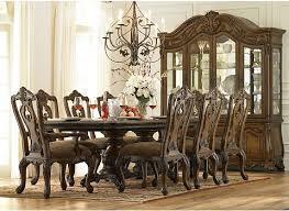 havertys dining room sets. Havertys Dining Room Sets