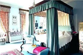 diy bed canopy – defendwelfare.org