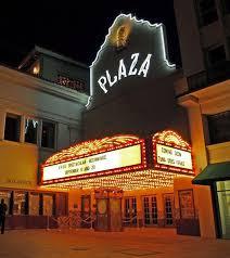 Viptix Com The Plaza Theatre Performing Arts Center Tickets