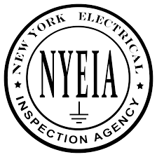 New york electrical inspection agency professional electrical