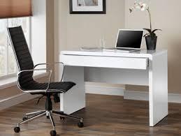 sleek office furniture. Contemporary Computer Desks Uk Home Office Furniture Throughout Sleek Design 17 C
