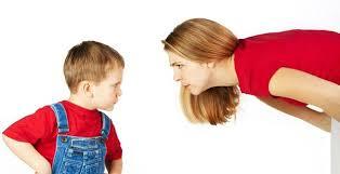 и одаренные дети Трудновоспитуемые и одаренные дети