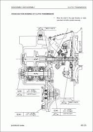 komatsu forklift wiring diagrams wiring diagrams and schematics images of komatsu bx50 wiring diagram wire