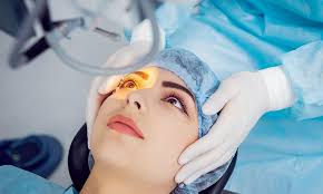 having floaters after cataract surgery is actually a fairly mon problem if you ve had cataract surgery and see what look like specks of dust or like