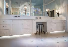 bathroom remodeling houston tx. Bathroom Renovation Houston   Trends 2017 / 2018 Remodeling Tx