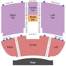 Sara Evans Tickets Sun Dec 22 2019 8 00 Pm At Mystic Lake
