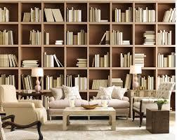Living Room Shelving Online Buy Wholesale Living Room Bookshelf From China Living Room