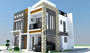 Small Picture Beautiful Design A Dream Home Ideas Interior Design for Home