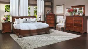 bedroom furniture bedroom furniture photo