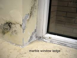 Leak Lb Of Cure Is Worth  Tons Of Mold DIY Repair Of A - Plastering exterior walls