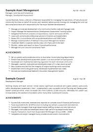 Fine Free Art Teacher Resume Template Images Entry Level Resume