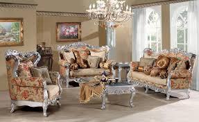 luxury living room furniture. Impressive Decoration Luxury Living Room Furniture Sets Outstanding 2 Curtain Princearmand T