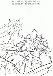Small Picture sleeping beauty coloring pages Google sgning Sleeping Beauty