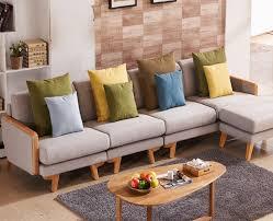 34 japanese style living room livingroom asian style living room ideas japanese set dreamingcroatia com