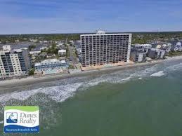royal garden resort myrtle beach condo vacation als