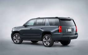 2018 chevrolet rst tahoe. wonderful tahoe 2018 chevrolet tahoe price picture  and chevrolet rst tahoe t