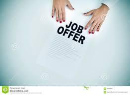 job offer clipart clipartfest the text job offer