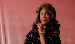 Follow mary wilson on ents24 to receive updates on any new tour dates the moment they are announced. Mary Wilson Net Worth 2021 Age Height Weight Husband Kids Bio Wiki Wealthy Persons