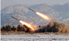 missile war에 대한 이미지 검색결과