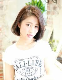 かきあげ大人女子ヘアok 139 ヘアカタログ髪型ヘアスタイルaf