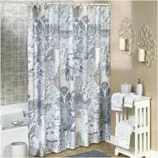 full size of shower stall size shower curtains fabric x frightening fabricer stall curtains image