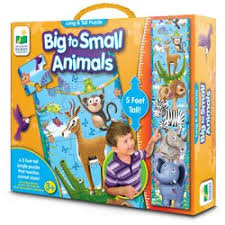 <b>Jigsaws</b> and <b>Puzzles</b> for kids - Smyths Toys Ireland