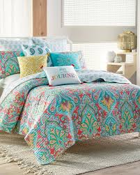 full size of bedspread quilt bedding sets queen size newest bunkeberget king quilts cover duvet