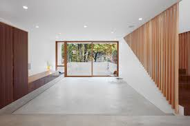 Capitol Hill House  SHED Architecture  Design ArchDaily - Hill house interior