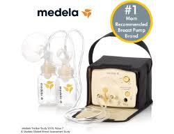 Medela Comparison Chart Medela Breastpumps